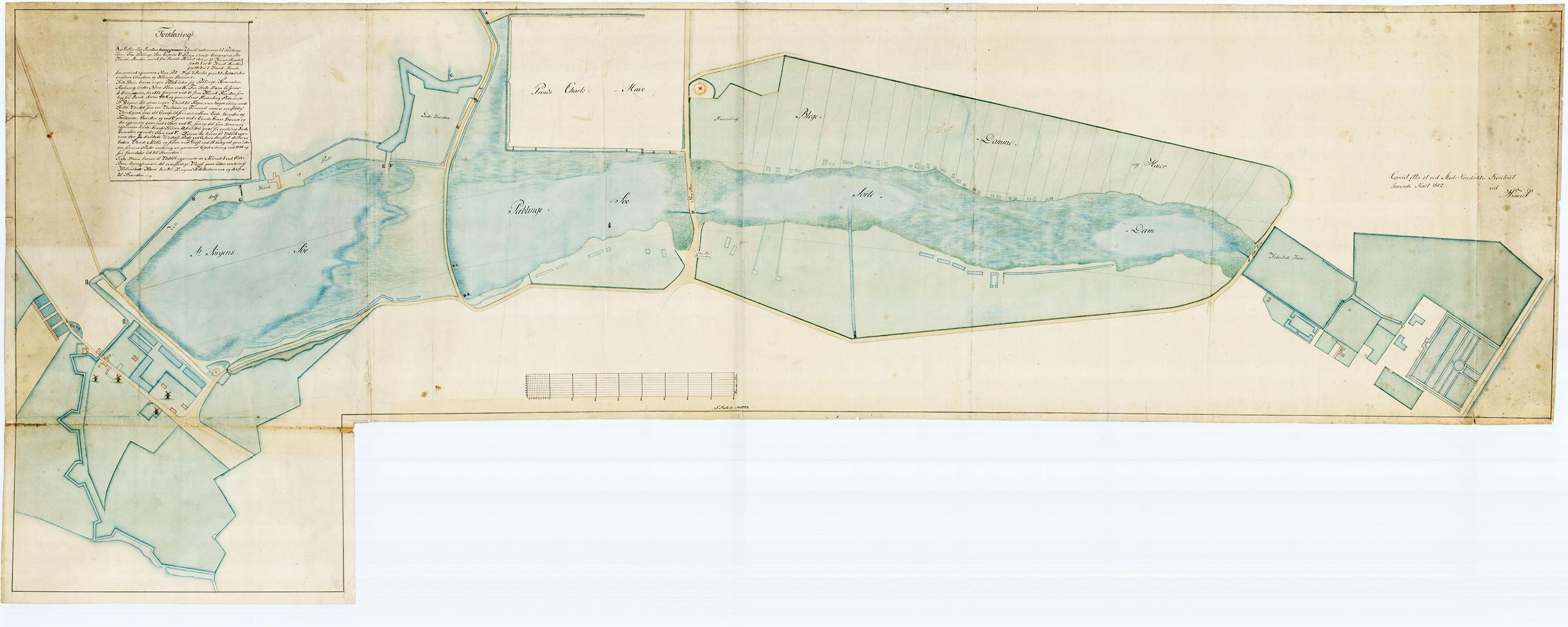 1723 Søerne