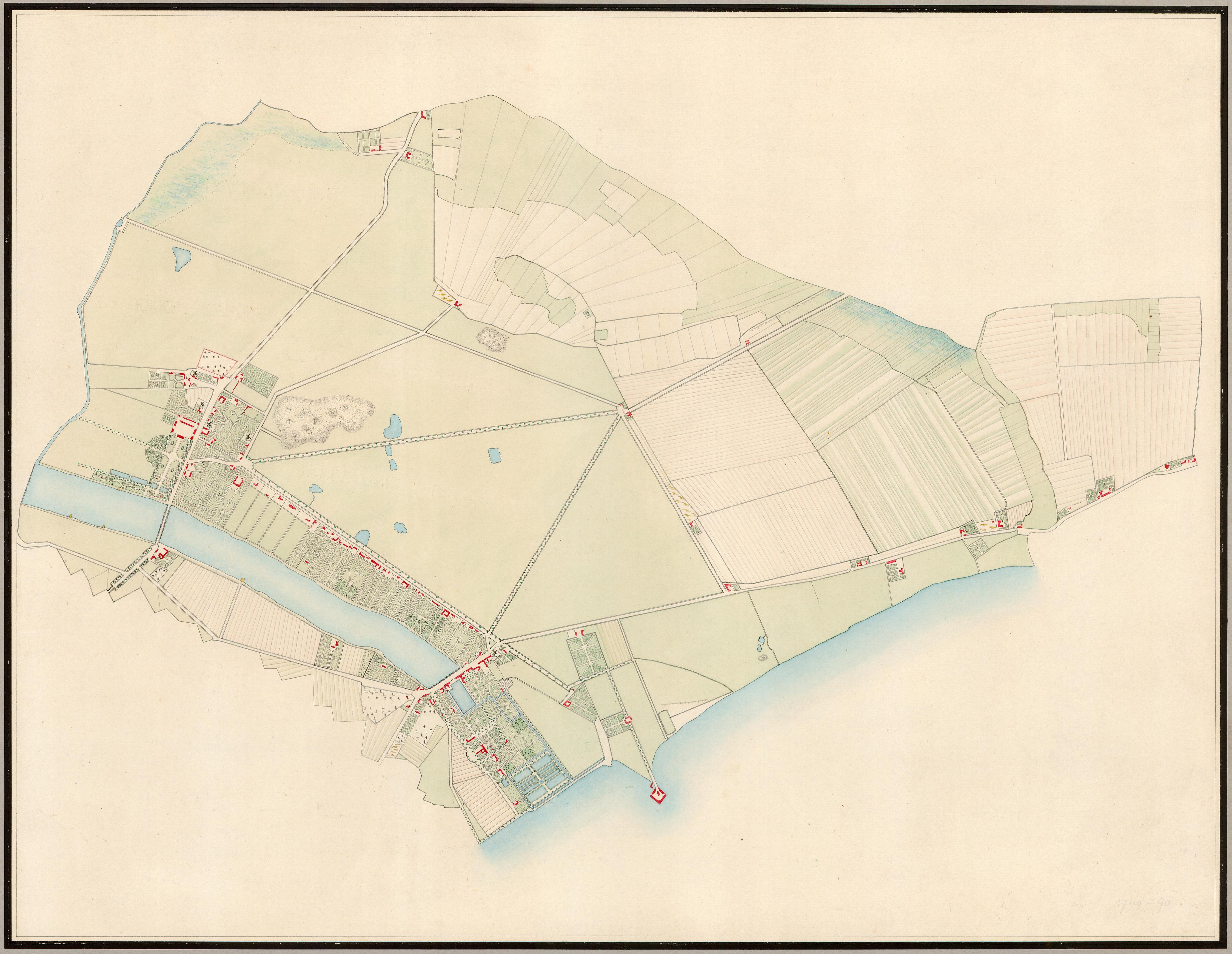1770 Udenbys Klædebo